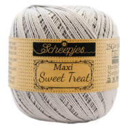 Scheepjes Maxi Sweet Mercury 074 - pamut fonal  - cotton yarn