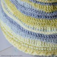 Lemonade-Hat-028-Crochet-Pattern-DesignbyBORI-Eng-USLemonade-Hat-028-Crochet-Pattern-DesignbyBORI-Eng-US