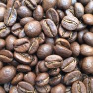 Nepál Mount E - frissen pörkölt kávé blend - fresh roasted coffee blend