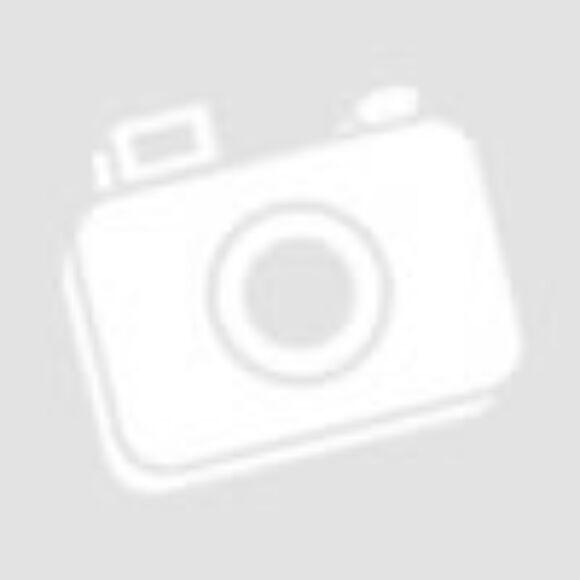 Scheepjes Stone Washed 803 Black Onyx - fekete pamut keverék fonal