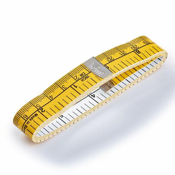 Prym - mérőszallag -150cm - 60inch