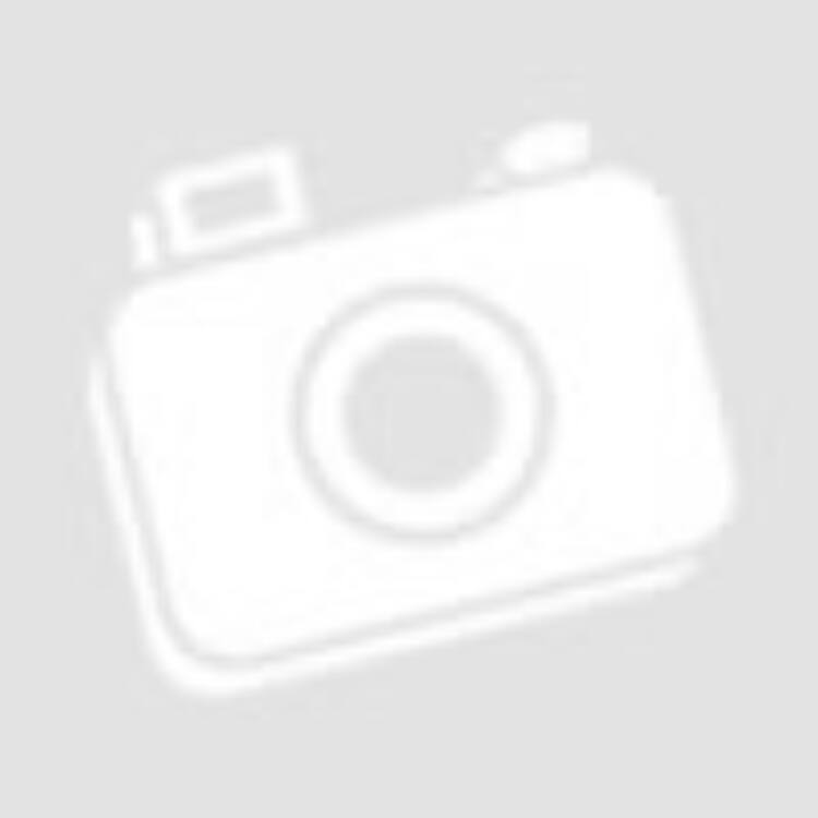 Scheepjes Stone Washed 803 - Black Onyx - pamut fonal - cotton yarn