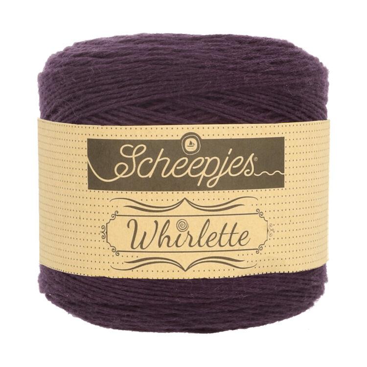Scheepjes Whirlette 855 Grappa - keverék fonal - yarn cake